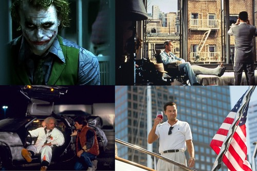 Las 19 mejores películas que podemos ver gratis en Movistar+ Lite durante la cuarentena por el coronavirus