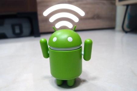 Cómo compartir la conexión de datos de tu Android con otros dispositivos