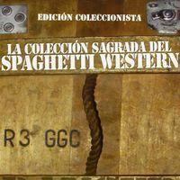 La Colección Sagrada del Spaghetti Western, con 20 películas en DVD, por 21 euros