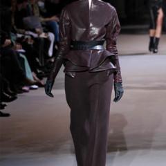 Foto 11 de 38 de la galería haider-ackermann-otono-invierno-2012-2013 en Trendencias