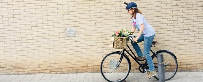 Florster: la nueva Star-Up con flores de temporada que apuesta por el cultivo y las donaciones locales
