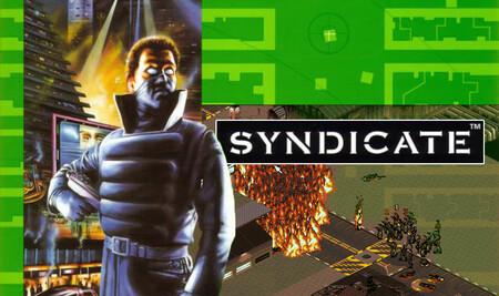 EA retirará las sagas Ultima y Syndicate de GOG la próxima semana y puedes hacerte con todos sus juegos por menos de cuatro euros