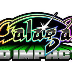 200211-galaga-3d-impact