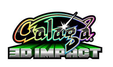 Foto de 200211 - Galaga 3D Impact (1/8)