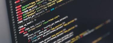 Los programadores aman Rust, quieren aprender Python, ganan dinero con Clojure y (muchos) escuchan heavy metal