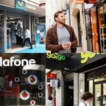 El Black Friday de los operadores: tarifas rebajadas y descuentos especiales en smartphones