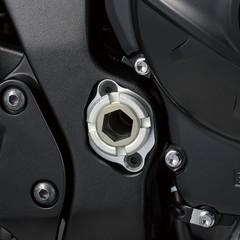 Foto 4 de 78 de la galería suzuki-gsx-r1000-2019-1 en Motorpasion Moto