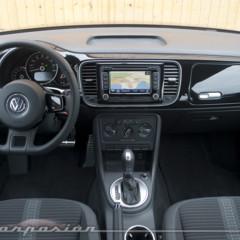 Foto 17 de 31 de la galería contacto-volkswagen-beetle-2012 en Motorpasión