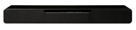 Scpanasonic Hb01 Gaming Speaker Front