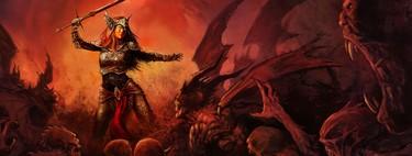 Hace 20 años, el videojuego descubrió que podía adaptar D&D y salir triunfante: así fue la primera edad de oro de los RPGs occidentales