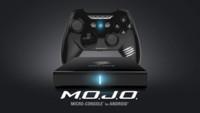 M.O.J.O., la consola Android de Mad Catz, ya tiene precio y fecha