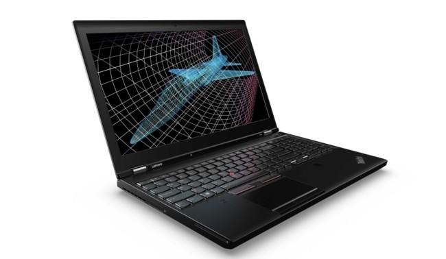 Lenovop501