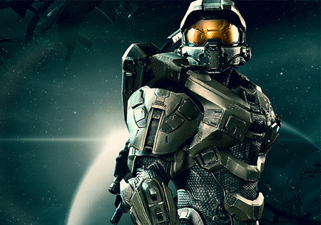 Halo: The Master Chief Collection en Xbox One