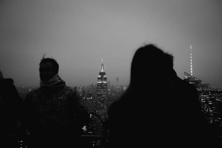 Nueva York Juanma Jmse 3