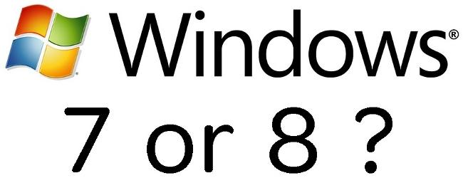 Microsoft recomienda a las empresas seguir con el proceso de migración a Windows 7