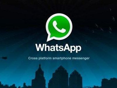 ¿Podría llegar WhatsApp en forma de aplicación nativa a Windows 10? Estas capturas de pantalla lo sugieren