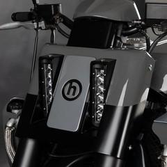 Foto 1 de 12 de la galería honda-f6c-valkyrie-h-garage en Motorpasion Moto