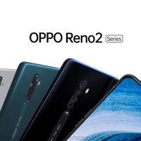 El OPPO Reno 2 deja ver algunas de sus especificaciones y será el primero en tener un Snapdragon 730G