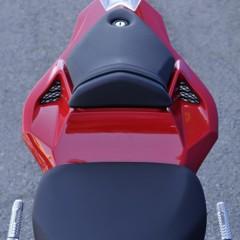 Foto 69 de 145 de la galería bmw-s1000rr-version-2012-siguendo-la-linea-marcada en Motorpasion Moto