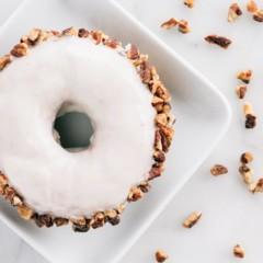 Foto 21 de 23 de la galería sidecar-doughnuts-coffee en Trendencias Lifestyle