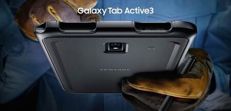 Galaxy Tab Active 3 02