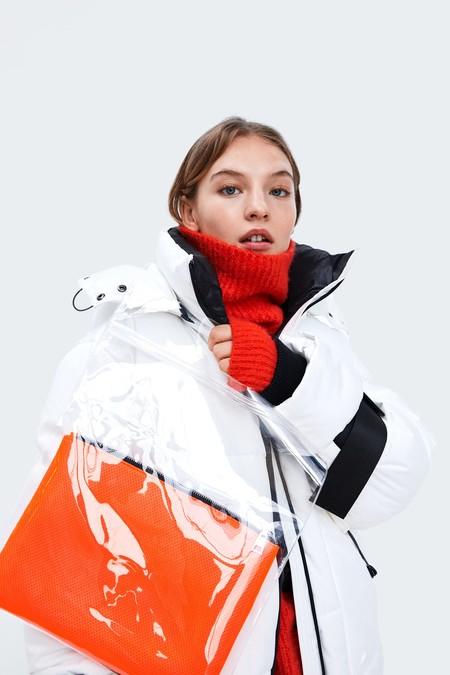 Zara Nueva Coleccion 2019 Bolsos 08