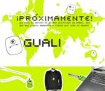 guali