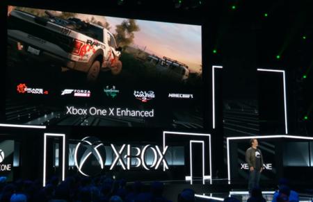 Xbox4k1