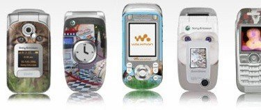 StyleUpCover, carcasas personalizables para el móvil