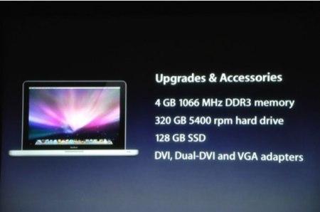apple-laptop-event-087.jpg