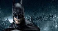 'Batman: Arkham Asylum' llegará el 28 de agosto