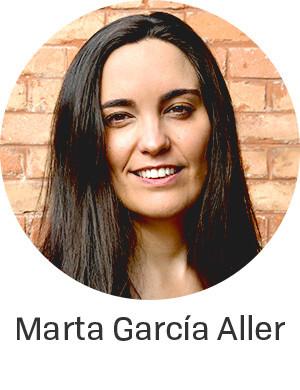 Martagarcia