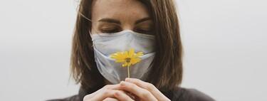 España es uno de los países de Europa que menos han ayudado a los autónomos durante la pandemia