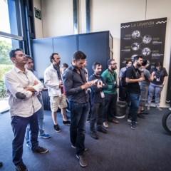 Foto 1 de 30 de la galería bultaco-brinco-presentacion en Motorpasion Moto