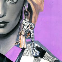 Foto 7 de 7 de la galería marcela-gutierrez-pinturas en Trendencias Lifestyle