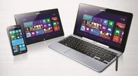 Windows 9 será capaz de detectar el dispositivo donde está instalado