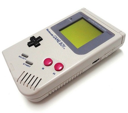 Nintendo podría lanzar un Mini Game Boy en 2018