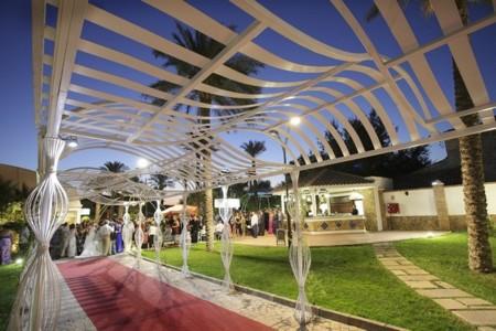 Naturaleza, tradición y diseño en Aguas Blanquillas en Jaén by More&More