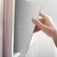 El próximo tablet de Samsung será el Galaxy Tab S6 y llevará el Snapdragon 855 a bordo, según las últimas filtraciones