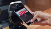 Apple Pay, la incursión de Apple en los pagos con el móvil