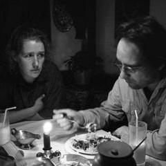 Foto 30 de 57 de la galería la-vida-de-un-drogadicto-en-57-fotos en Xataka Foto