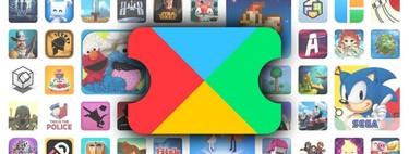 Google Play Pass: qué es, cuánto cuesta y cómo registrarte a este servicio de suscripción de games y apps