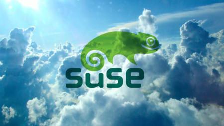 SUSE Cloud 3.0, basada en OpenStack Havana, ya está disponible.