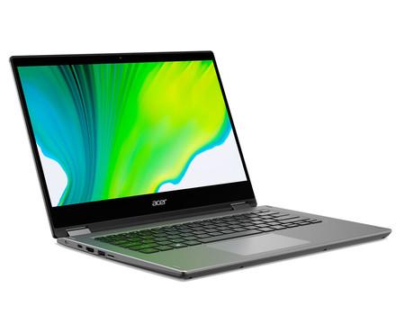Acer Spin 3 Sp314 54n 03