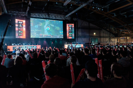 Publico Dreamleague