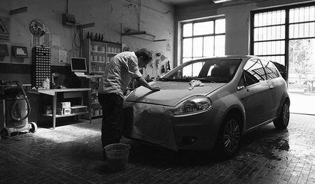 ¿Qué coche tiene la mecánica más fiable? La pregunta de la semana