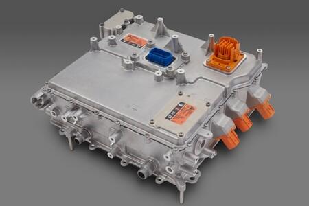 Gm Ultiumdrive 001 Powerelectronics