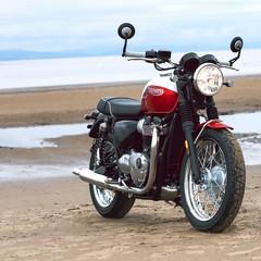 Foto 12 de 23 de la galería triumph-bonneville-t100-bud-ekins-2020 en Motorpasion Moto