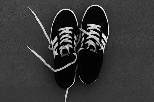 Las mejores ofertas de zapatillas hoy en eBay: Adidas, Nike y Asics más baratas