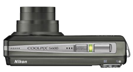 nikon coolpix s600.png